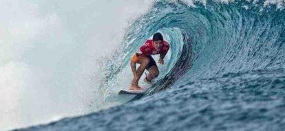 ¿Goofy o regular?  - Surfmocion   Surf para principiantes   Scoop.it