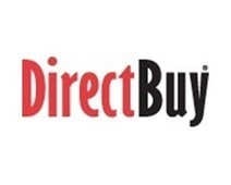 DirectBuy of Northern Illinois | Home, Health, Gadgets and Gizmos | Scoop.it