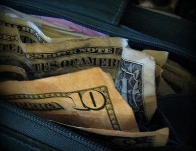 The Psychology of Money – Part 2 | Economic Psychology | Scoop.it