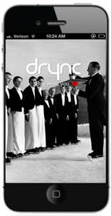 Buy Wine After You Try: New App Drync Touted as Shazam for Wine - Village Voice (blog) | Wine Tasting Scorecard | Scoop.it