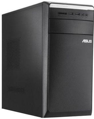 Asus M11AAUS002S Review   Desktop reviews   Scoop.it