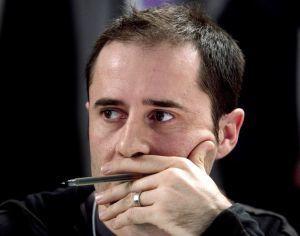 Twitter fija en 19 euros el precio de su acción para salir a Wall Street | Guellcom Creative Solutions | Scoop.it