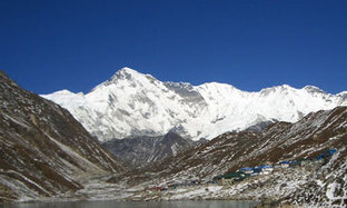 Trekking grade in Nepal | Trekking in Nepal | Scoop.it