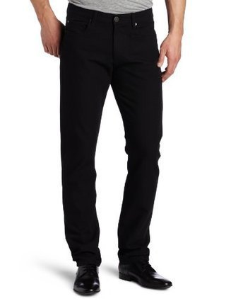 &&&  5095 DL1961 Mens Russell Slim Straight Comfort Fit Jean, Phantom, 32 DL1961 Phantom | levi's jeans for men on sale | Scoop.it