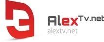 Alex Tv Net Official | Alex Tv Net Official | Scoop.it