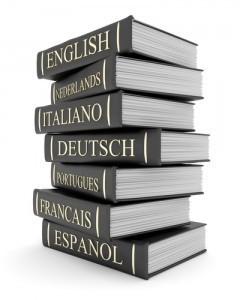 The Secrets to Successful Multilingual Social Media | Social media culture | Scoop.it