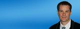 Corporate Strategic Planning & Operational Efficiency | KPMG | CA | Manage Operational Plan | Scoop.it