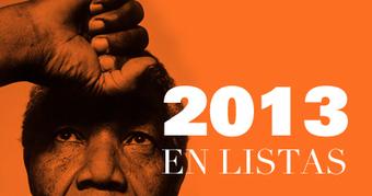 El País. Resumen del Año 2013 en Listas | Recursos i generalitats | Scoop.it