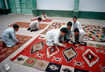 United Nations Resources for Speakers on Global Issues - Home | Child Labour | Scoop.it