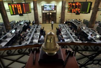 Egypt in political clinch as economic cliff looms | Égypt-actus | Scoop.it