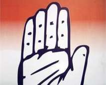 Congress legislature party's meeting in Aizawl today   News Nation   World News   Scoop.it