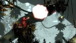 Jeux video: Test de Flasback HD sur XBLA (#xbox) >12/20 | cotentin-webradio jeux video (XBOX360,PS3,WII U,PSP,PC) | Scoop.it