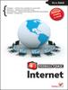 Prawa dostępu do plików | Pliki na Linuksie | Scoop.it