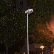 Don't Fool Yourselves — Sweden Is On Fire, and Islamism Is to Blame | Alternative News | Scoop.it
