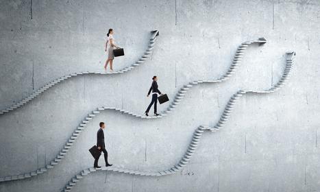 The 4 Most Effective Leadership Skills | Management - Leadership | Scoop.it