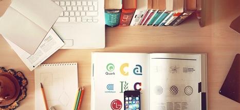 Formation digitale : une croissance exceptionnelle du e-learning en 2015 | digital learning news | Scoop.it