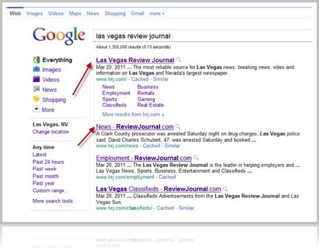 How to Write Title Tags For Search Engine Optimization | SeoGame | Scoop.it