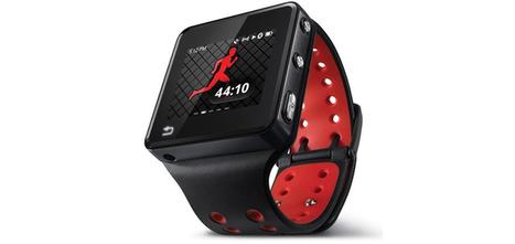 El Smartwatch, un elemento más para el nuevo ecosistema de salud | CANCER NEWS | Scoop.it