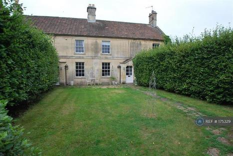 3 bedroom house in Lower South Wraxall  Bradford On Avon  BA15  3 bed   post free classified ads in uk   Scoop.it
