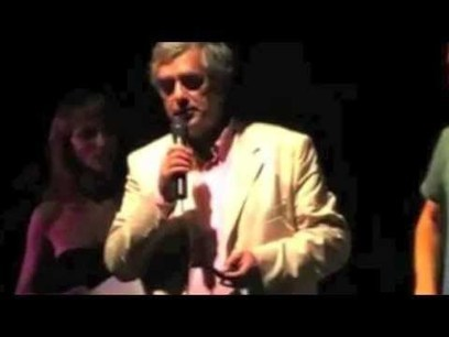 18 PAOLO FERRARO INTERVISTA INTEGRALE A RADIO I... | CDD Comitato Difendiamo la Democrazia | Scoop.it