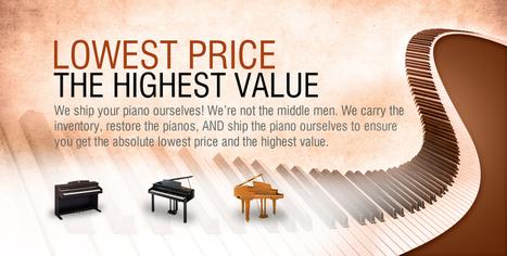 Antique, Baldwin, Used Piano for Sale in Philadelphia,Delaware | Antique Piano For Sale | Scoop.it