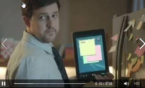 Γίνονται όλα με την τεχνολογία;;; | Computer4all-of-you | Scoop.it