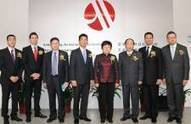 Marriott Institute of Hospitality Education makes debut in China ...   Interior Design   Scoop.it