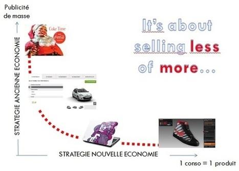 5 Réflexes Techniques pour être un Bon Marketer | WebZine E-Commerce &  E-Marketing - Alexandre Kuhn | Scoop.it