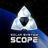 Solar System Scope | Online Tools for Working Online | Scoop.it