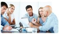 Service et Conseil: Centre de formation pour devenir nouveau manager : réussir dans ses nouvelles fonctions   Formation Docendi   Scoop.it