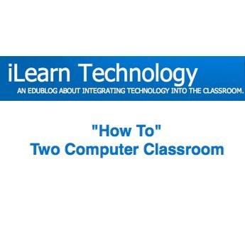 Tech Integration and Classroom Management w/ Limited Tech | DG58 Ed Tech | Scoop.it