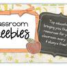 Teachers Maths Resources Primary