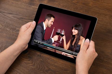 Qu'est-ce qu'une winetech? quelles perspectives? | Vin 2.0 | Scoop.it