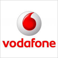 Vodafone and Towers Watson launch telematics usage-based insurance service as first customer signs up   M2M WORLD NEWS   Machine to Machine News   UK Motor Insurance Market   Scoop.it