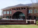 Alpharetta Welcome Center and Convention Bureau | Commercial Construction Atlanta | Scoop.it