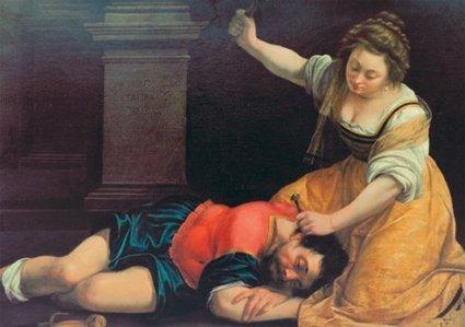FAUT-IL ÊTRE NUE POUR ENTRER AU MUSÉE ? | Sexisme & Arts | Scoop.it