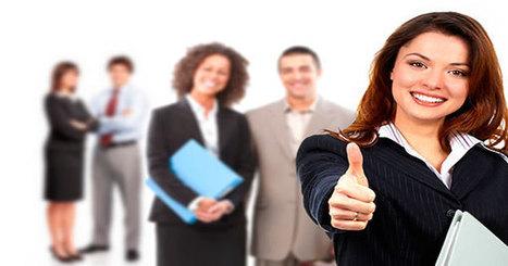 CANTABRIA CREARá 500 PUESTOS DE TRABAJO CON LAS INICIATIVAS SINGULARES | Ofertas de empleo, Crea tu empresa | Scoop.it