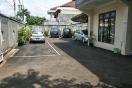 Tarif Hotel Murah di Jakarta | Informasi Mengenai Hotel Murah | Scoop.it