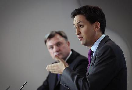 Labour Policy Report Calls For Radical Reform Of Welfare State | NGOs in Human Rights, Peace and Development | Scoop.it