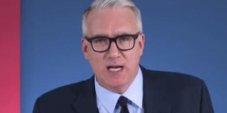Keith Olbermann Lists '74 Terrible Things' Donald Trump Did This Month' | LibertyE Global Renaissance | Scoop.it