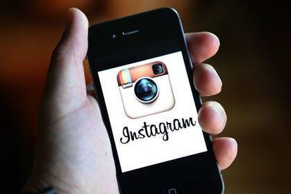 Critiqué par ses utilisateurs, Instagram fait son mea culpa   Libertés Numériques   Scoop.it