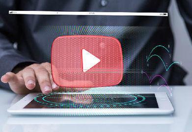 Tout savoir sur l'intérêt du motion design pour le business | marketing digital | Scoop.it