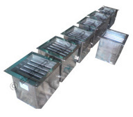 Drawer in Housing, Drawer in Housings Manufacturers,Electrolifting Magnet,Circular Lifting Magnet,Rectangular Lifting Magnet,Excavator Magnet,Permanent Lifting Magnet,Over Band Magnetic Separator,O... | Foundry Equipment Manufacturers | Scoop.it