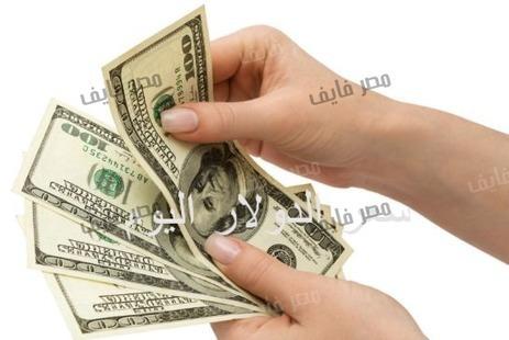 سعر الدولار اليوم في السوق السوداء والبنوك الأحد 31-7-2016 الأمريكي يرتفع إلى متوسط 11.70 جنيه للبيع   masr5   Scoop.it