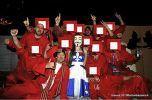 QUÉBEC • L'École de la montagne rouge, la contestation par l'image | L'enseignement dans tous ses états. | Scoop.it