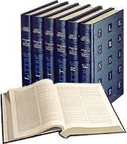 Dictionnaire de la langue française, dictionnaire en ligne : définitions, synonymes, conjugaisons   LA PAUSE   Scoop.it