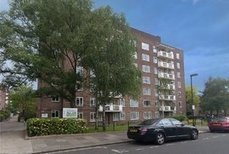 Estate Agents in St John's Wood, London NW8 | CWR | CityWest | Scoop.it