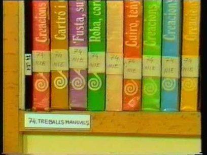Reglas de una biblioteca yahoo dating