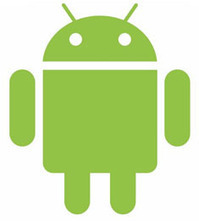 Technology to run Android on Windows without emulation | Android Application Development | Scoop.it