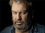 Wim Opbrouck stopt als artistiek directeur NTGent | cultuurnieuws | Scoop.it